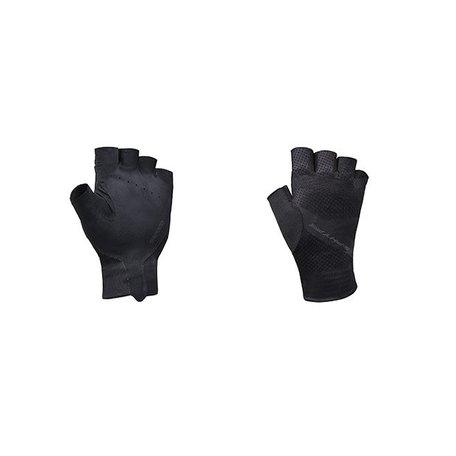 S-PHYRE Glove