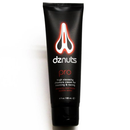 DZNUTS pro Chamois Cream - 120ml tube