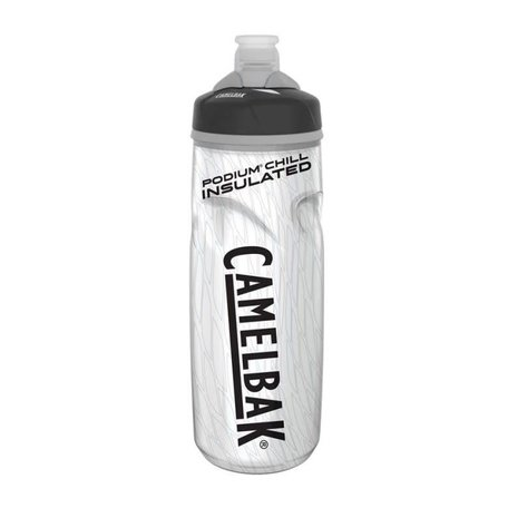 CAMELBAK Podium Chill Insulated 21 OZ
