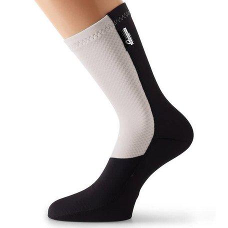 ASSOS fuguspeer_S7 Socks
