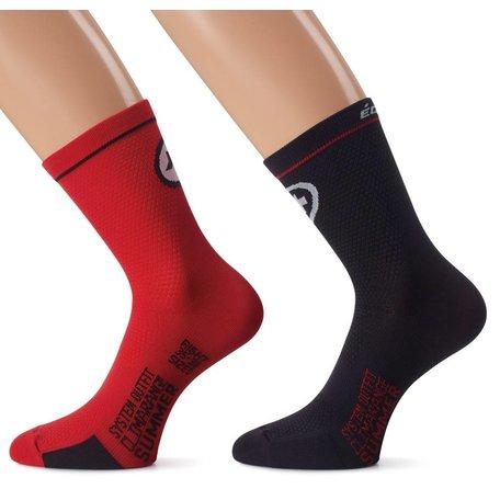 ASSOS equipeSocks_EVO7 Socks