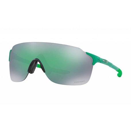 OAKLEY EVZero Stride Gamma Green-Prizm Jade Iridium
