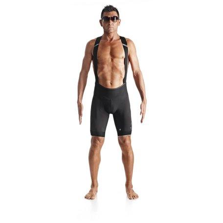 ASSOS T.FF1 Bib Shorts