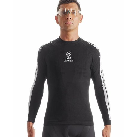 ASSOS LS.skinFoil_earlyWinter_evo7