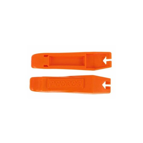 Pedros  Tire levers Pair