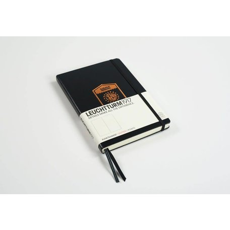 SILCA Notebook