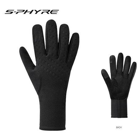 S-PHYRE  Glove WINTER