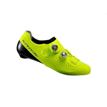 S-PHYRE RC9 Shoes