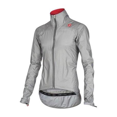 CASTELLI Tempesta Race Jacket