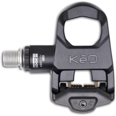 Look Keo Easy Plus black Pedal