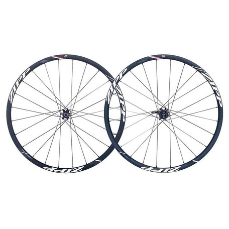 ZIPP 30 Course, Wheel, 700C, Clincher, Front