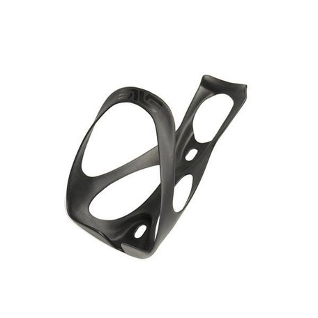 ENVE Carbon Water Bottle Cage