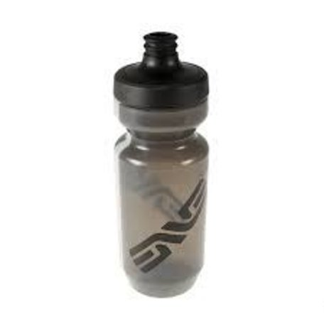 ENVE Purist Carbon Water Bottle