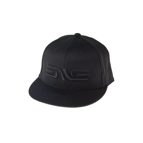 ENVE Premium Fitted Hat