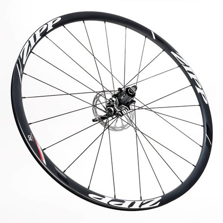 ZIPP 30 Course Disc Brake, Tubular, 700C Wheel, XD 11sp