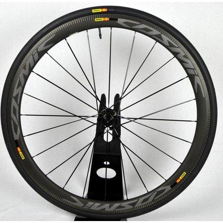 MAVIC Kysrium Pro Carbon SL C Wheelset 25c