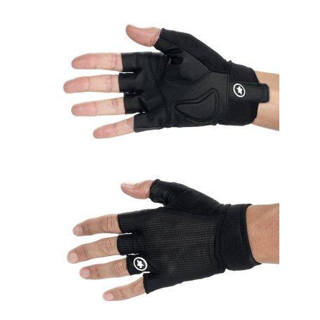 ASSOS HFshashaGlove Gloves