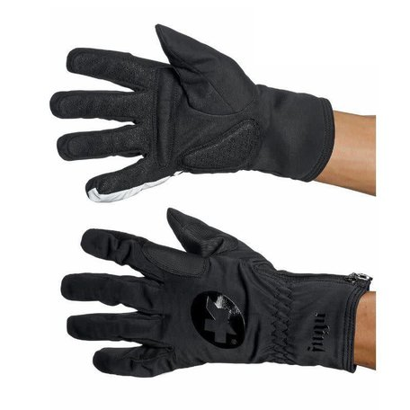 ASSOS FuguGloves_S7 Gloves