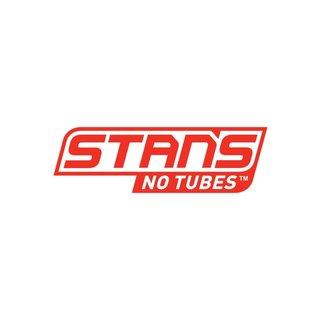 Stan's NoTubes