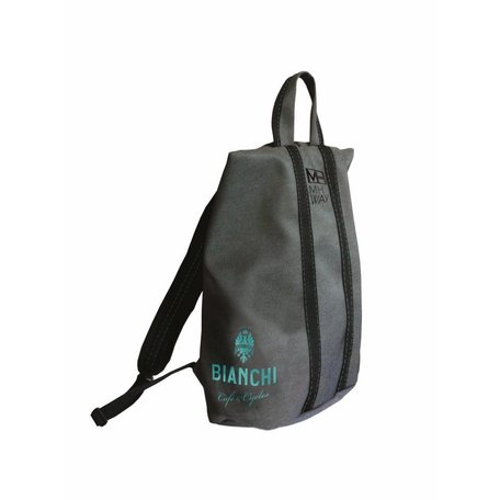 Bianchi Cafè & Cycles Leisure Backpack