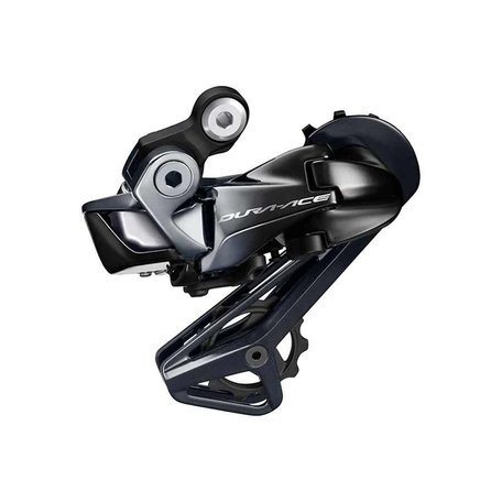 REAR DERAILLEUR, RD-R9150, DURA-ACE Di2,SS 11-SPEED, SHADOW DESIGN,   DIRECT ATTACHMENT, IND.PACK