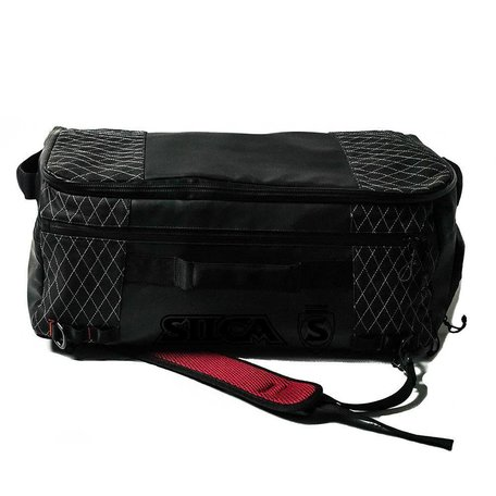 SILCA - MARATONA GEAR BAG