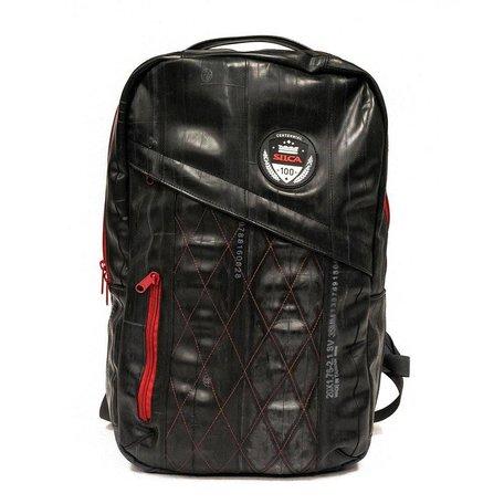SILCA - Brooklyn Backpack