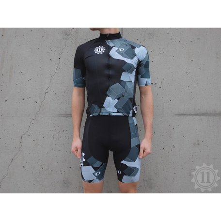 The 11 Team Kit Jersey - 2018