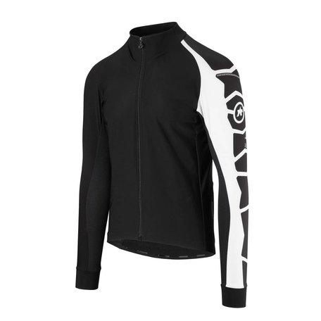 ASSOS Mille Intermediate Jacket Evo7