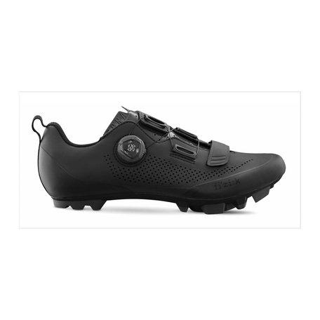 FIZIK X5 TERRA MTB Shoes