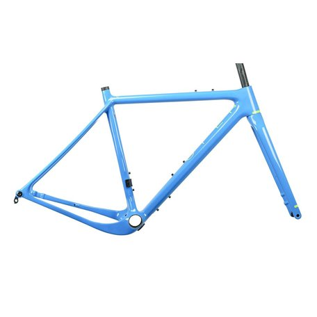 OPEN NEW U.P. Frameset