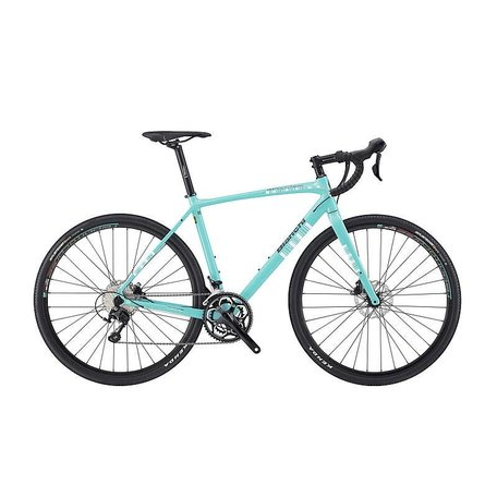 Bianchi Impulso ALLROAD disk 105