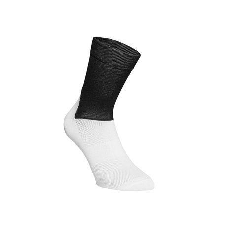POC Essential Road Socks