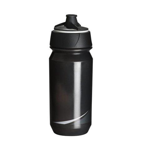 TACX Shanti Water Bottles