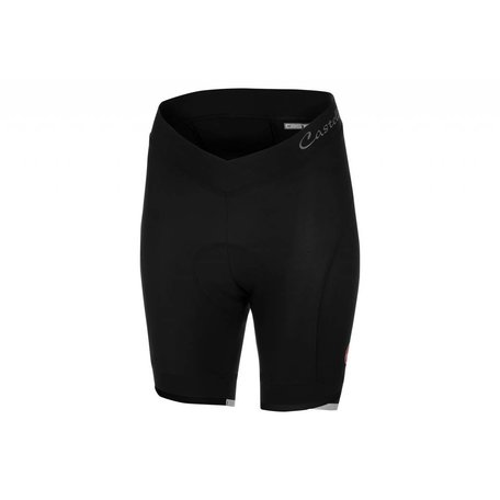 Castelli Vista Short-Lady