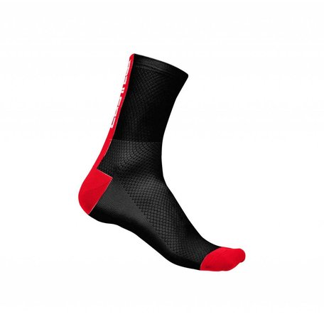 Castelli Distanza 9 Socks