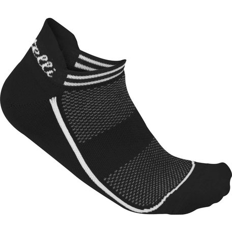 Castelli Invisible Socks