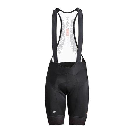 GIORDANA FRC PRO Bib Shorts