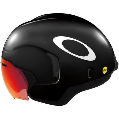 Oakley ARO7 Helmet
