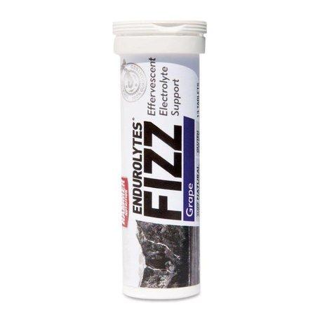HAMMER ENDUROLYTES FIZZ GRAPE - Ind Tube