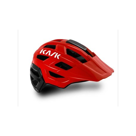KASK REX Helmet