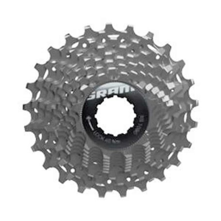 SRAM, Force22 PG-1170, 11sp cassette, 11-28T, 11-12-13-14-15-16-17-19-22-25-28