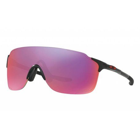 OAKLEY EVZero Stride Path Matte Black/  Prizm Road