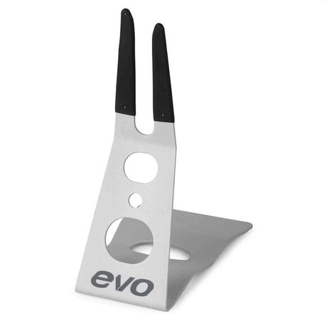 EVO, Bicycle stand holder, 20'' to 700C