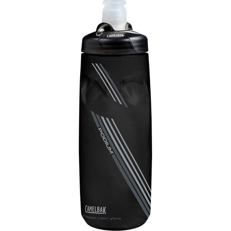 CAMELBAK Podium Non-Insulated 24oz Jet Black