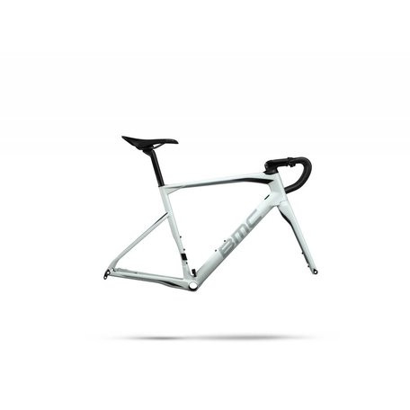 BMC Roadmachine 01 MODULE Frameset Only- 2019