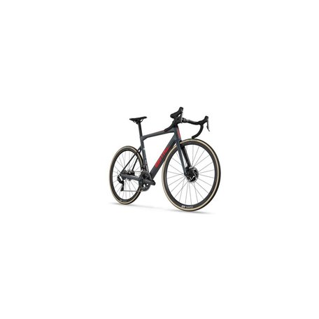 2019 BMC Teammachine SLR01 ONE Disc - Dura-Ace Di2