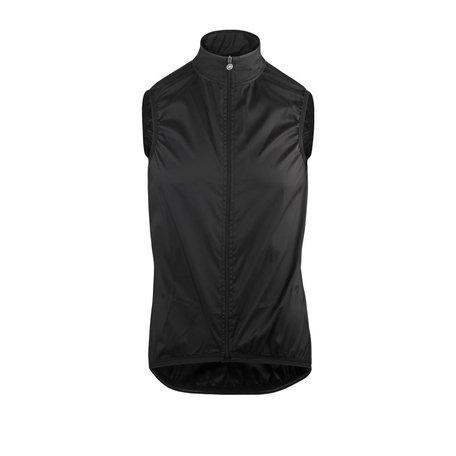 ASSOS Mille GT Wind Vest (Long Distance)