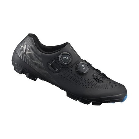 Shimano S-Phyre XC-7 XC701 MTB Shoe