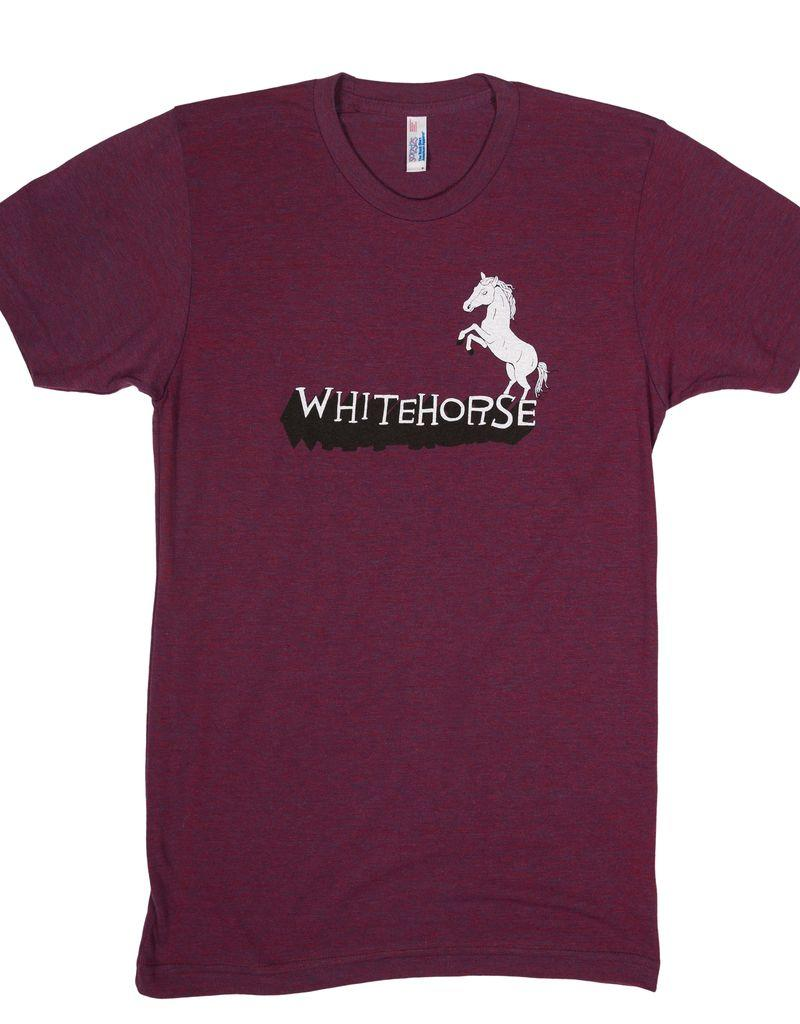 Men's Whitehorse T-shirt